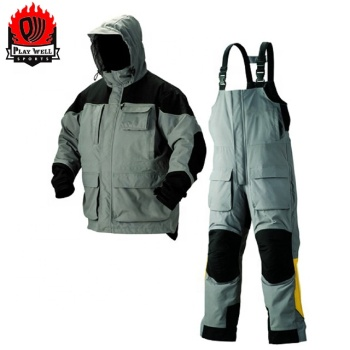 Best Musto Mpx Offshore Suit