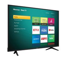 BUY 2 GET 2 FREE Hisenses 75Q8700UWG 4K Smart ULED Televisi 75 Inci <span class=keywords><strong>TV</strong></span>