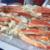 Frozen Red King Crab Legs