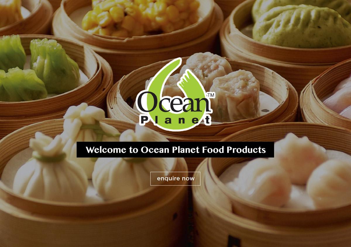Produk Makanan Enak Gembira Sdn Bhd Frozen Food Halal Food