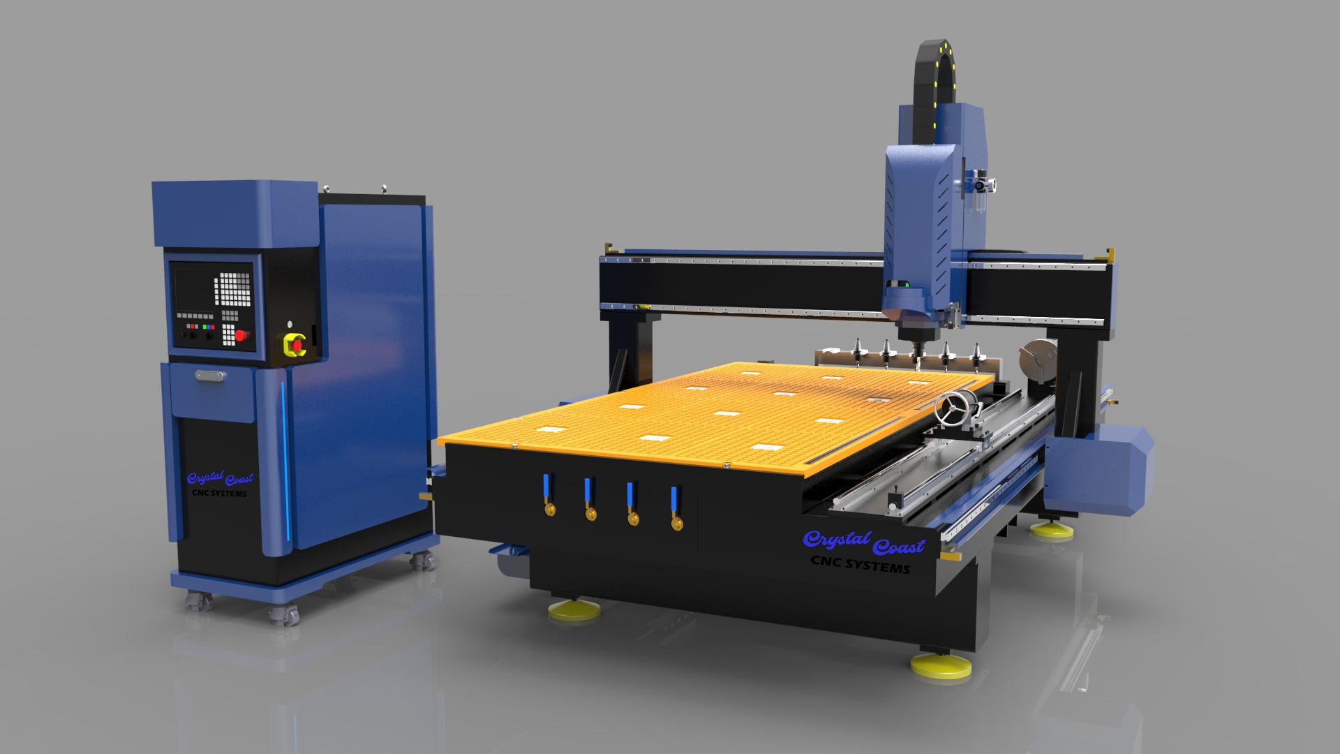 Portable Handwheel Controller Convenient Anti‑Oxidation Motor Controls CNC Machine Tools for 4‑Axis CNC Machine Tools