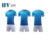 wholesale men football jersey soccer uniform for kids