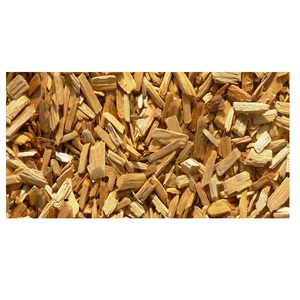 Pine wood chip from Vietnam