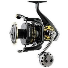 Kostenloser versand <span class=keywords><strong>Daiwa</strong></span> Saltiga Dogfight 7000H Angeln Reel