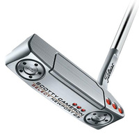 Titleist Scotty Cameron Select Newport 2.5 Putter