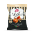 CREAMY LICORICE TOFFEE - Creamy Licorice Toffees, Soft Chewy Candy Sweet Toffee With Licorice Flavor 175g, LIKING, Made In Italy