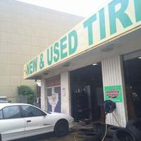 Used Car Tires Scrap Germany/Japan good quality FOR SALE FROM U.S.A