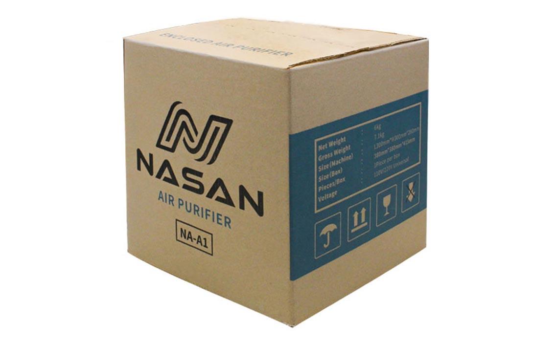 NASAN VR1 lcd dokunmatik ekran ayırıcı makinesi laminasyon seti