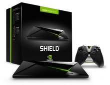 <span class=keywords><strong>NVIDIA</strong></span> <span class=keywords><strong>SHIELD</strong></span> <span class=keywords><strong>TV</strong></span> <span class=keywords><strong>Pro</strong></span> 500GB 4K Ultra HD สมาร์ทเกมคอนโซลกล่อง <span class=keywords><strong>NVIDIA</strong></span> Android
