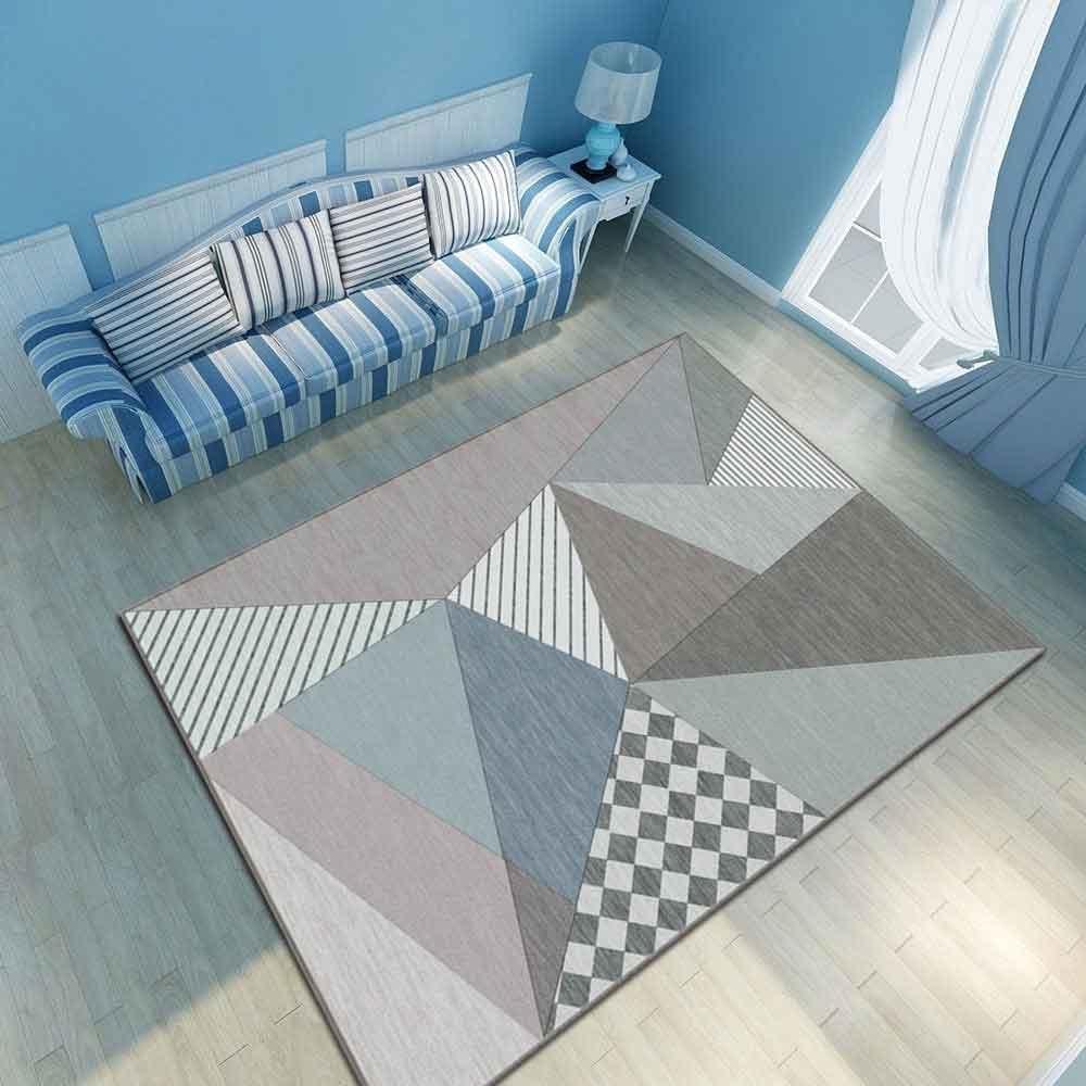 Escalier Modulaire Pas Cher grossiste prix tapis escalier-acheter les meilleurs prix