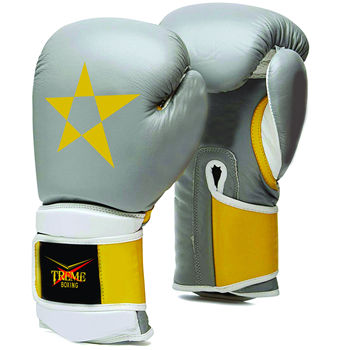 Xtreme Boxing Gloves Buy Xtreme Boxing Gloves Grant Boxing Gloves Sanabul Boxing Gloves Product On Alibaba Com
