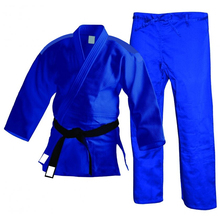 Taekwondo <span class=keywords><strong>judo</strong></span> <span class=keywords><strong>karate</strong></span> martial arts <span class=keywords><strong>uniform</strong></span>