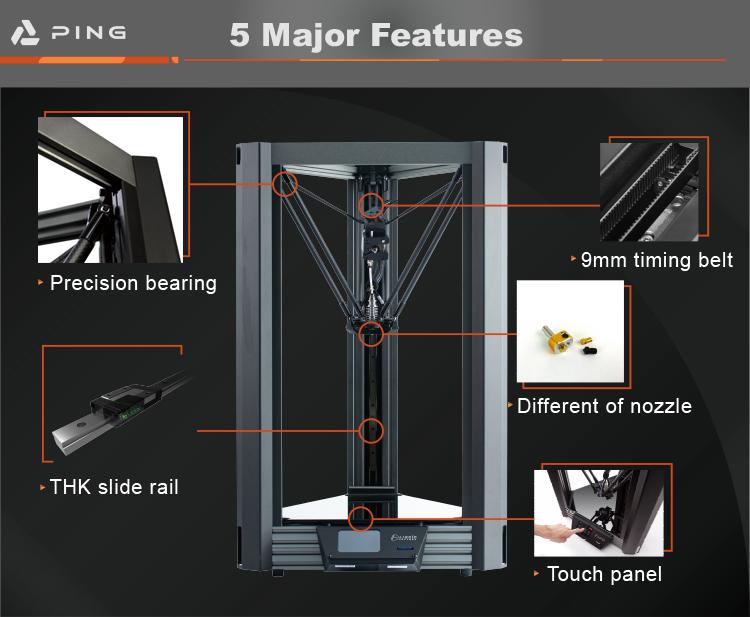 Mouse pad yazıcı büyük boy resim dijital 3d uv baskı folyo BASKI MAKİNESİ