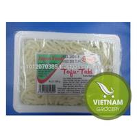 Vietnam Gluten Free White Shirataki Tofu With Low Calorie 200-250Gr FMCG products Good Price