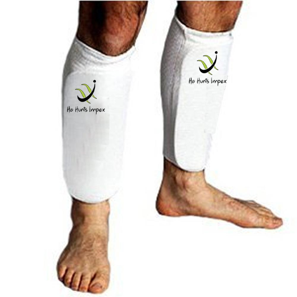 Padding Sublimated Shin Pad/Shin Guard
