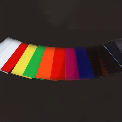PS Light Diffuser Sheet /polystyrene Diffusion Sheet for LED Display. LCD TV  HDPE sheet plastic extruded