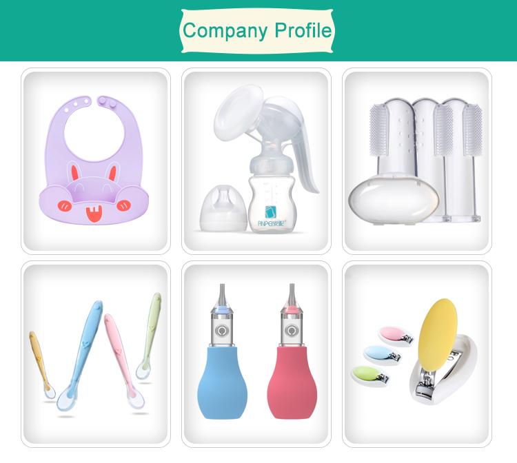 खाद्य-ग्रेड बच्चे उत्पादों सिलिकॉन चम्मच के साथ बेचने सिलिकॉन बच्चे चम्मच बच्चे की बोतलें खिला चम्मच