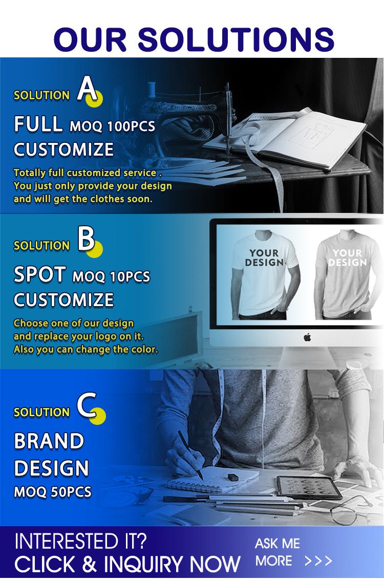 Lengan Panjang T Shirt dengan Perawatan Kustom Label dan Hang Tag | Warna-warni | Polos | Pria | Wanita | orang Dewasa | | Keluarga | Seragam