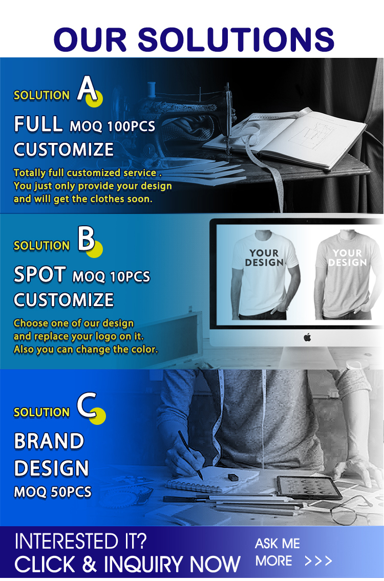 Langarm T Shirt Multicolor Spot Plain Blank T für Custom Design Druck | Niedrigen MOQ | Logo | Pflege label | Tag | Branded