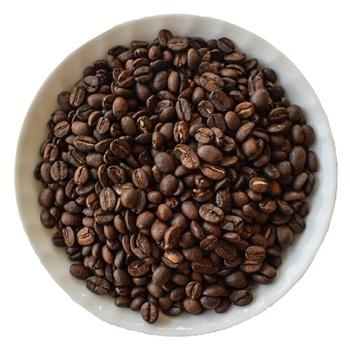 100 percent jamaica blue mountain coffee ridgelyne roasted beans