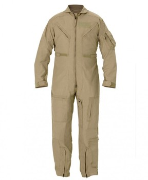 Nomex Flight Coverall Flying Suits Pilot suite for sale