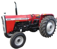 <span class=keywords><strong>Assez</strong></span> <span class=keywords><strong>utilisé</strong></span> <span class=keywords><strong>Massey</strong></span> ferguson MF 290 2WD/4WD
