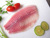 Organic Feature Whole Part Red Tilapia Piece Shape With Weight 10kg High Quality Grade From Vietnam