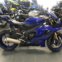 Best Price For Brand New/Used 2018/ 2019 Yamahas YZF-R6 , bike ,motorcycles