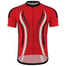 En gros hommes personnalisé équipe <span class=keywords><strong>cyclisme</strong></span> <span class=keywords><strong>vêtements</strong></span> conception maillot de <span class=keywords><strong>cyclisme</strong></span> Professionnel