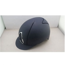 <span class=keywords><strong>Casque</strong></span> intelligent <span class=keywords><strong>Baseball</strong></span> Mini <span class=keywords><strong>Casque</strong></span> <span class=keywords><strong>De</strong></span> Course