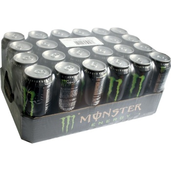 monster energy drink/ Monster Energy Energy Drink Ultra Red/ monster energy