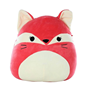 /product-detail/in-stock-squishmallow-fifi-the-fox-pillow-stuffed-animal-red-41cm-squishmallow-stuffed-animals-plush-62009470851.html