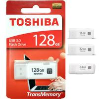 Top Model Lowest Price New Item TOSHIBA U301 16GB TRANSMEMORY USB3.0 flash disk