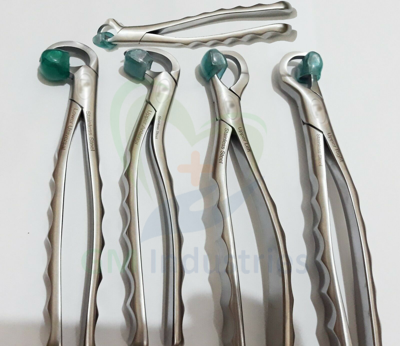 Gmi Dental Extraction Forceps No 1 Root Splinter Forceps Instruments Dentist Tools Buy Dental Extraction Forceps Forceps Aesculap Gmbh Martin Instrumente Product On Alibaba Com