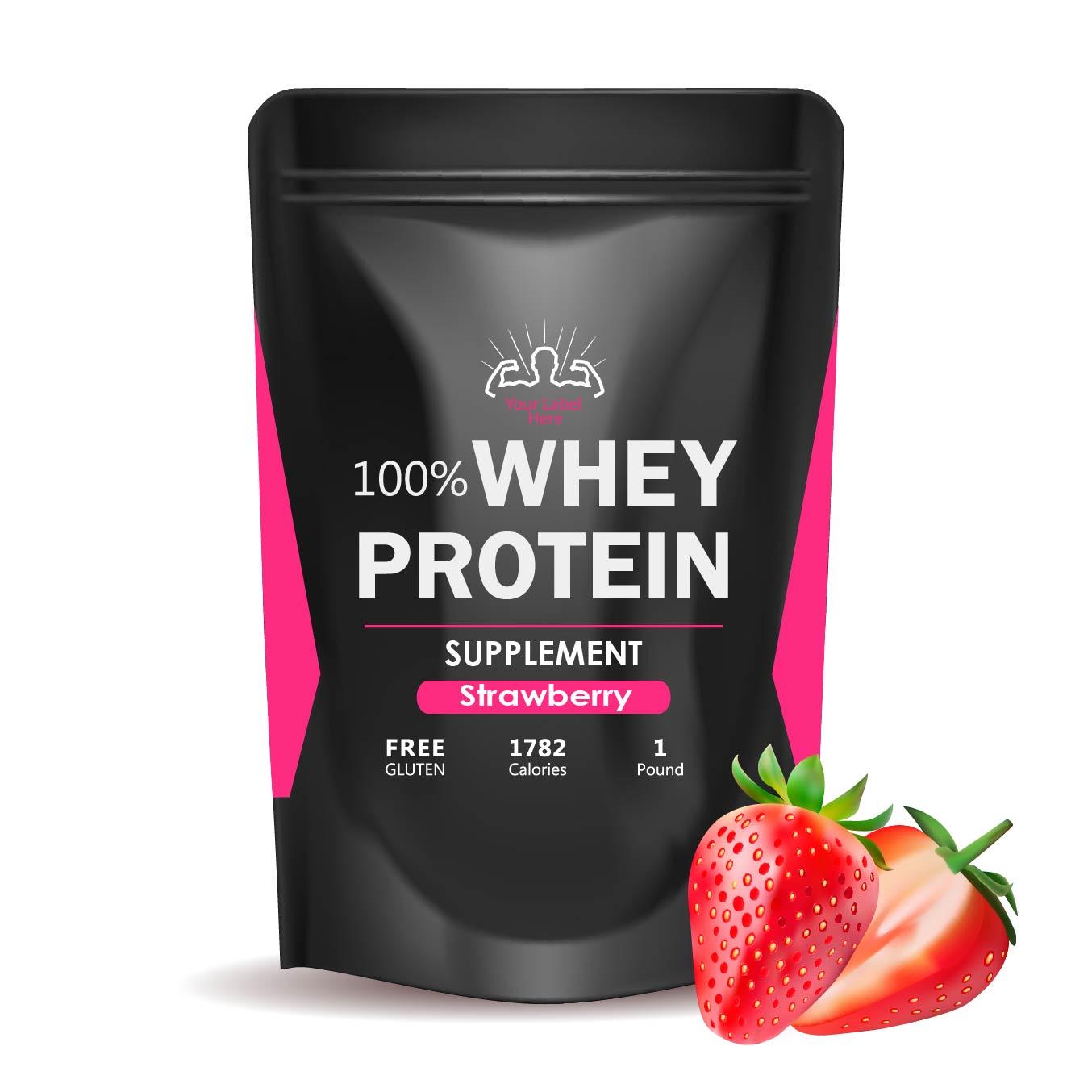 Диета На Соевом Протеине. Протеиновая диета