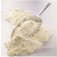 High Quality Top Grade Skimmed Milk Powder, Instant Full Cream Milk Powder