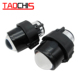 TAOCHIS Car foglight M6 2.5 inch hid Bi Xenon lamp Projector Lens H11 Bulbs Crystal foglights Dedicated For Infiniti G25 G35 Q50