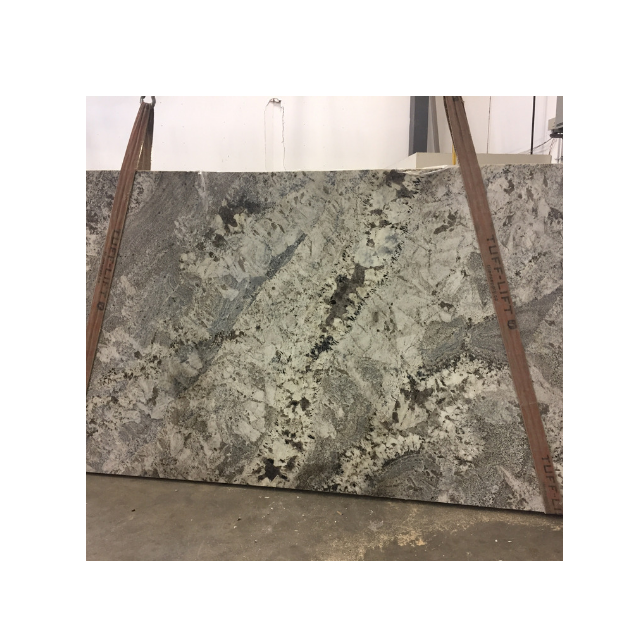 Granite And Marble Slab For