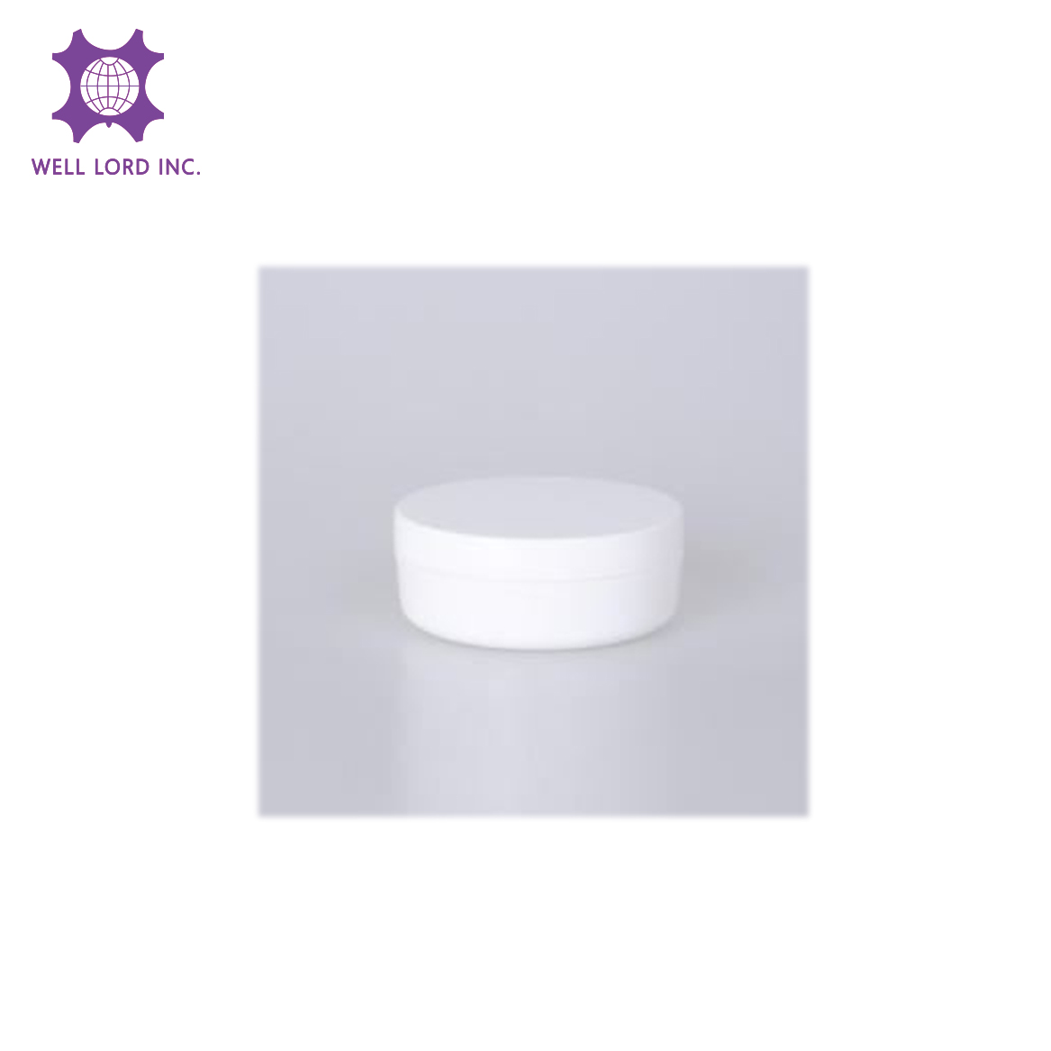 2019 wholesale hydra boost daily moisture cream plastic jar container most selling pet face cream jars