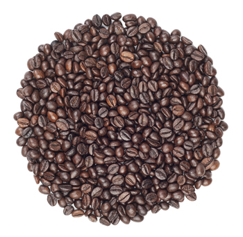 Robusta and Arabica coffee beans/ GREEN COFFEE BEAN best quality