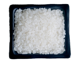 BEST-SELLING VIETNAM SUSHI RICE/JAPONICA RICE