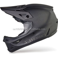 *AR**2020_SPECIALIZED-S-WORKS DISSIDENT HELMETS