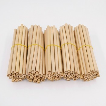 BEST PRICE OF THE BAMBOO DRINKING STRAWS
