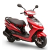 /product-detail/cheap-chinese-pro-motorcycle-gasoline-super-power-automatic-scooters-125-60181119732.html