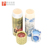 cardboard lip balm paper tubes packaging paper lipstick tube push up paper tubes for cosmetic