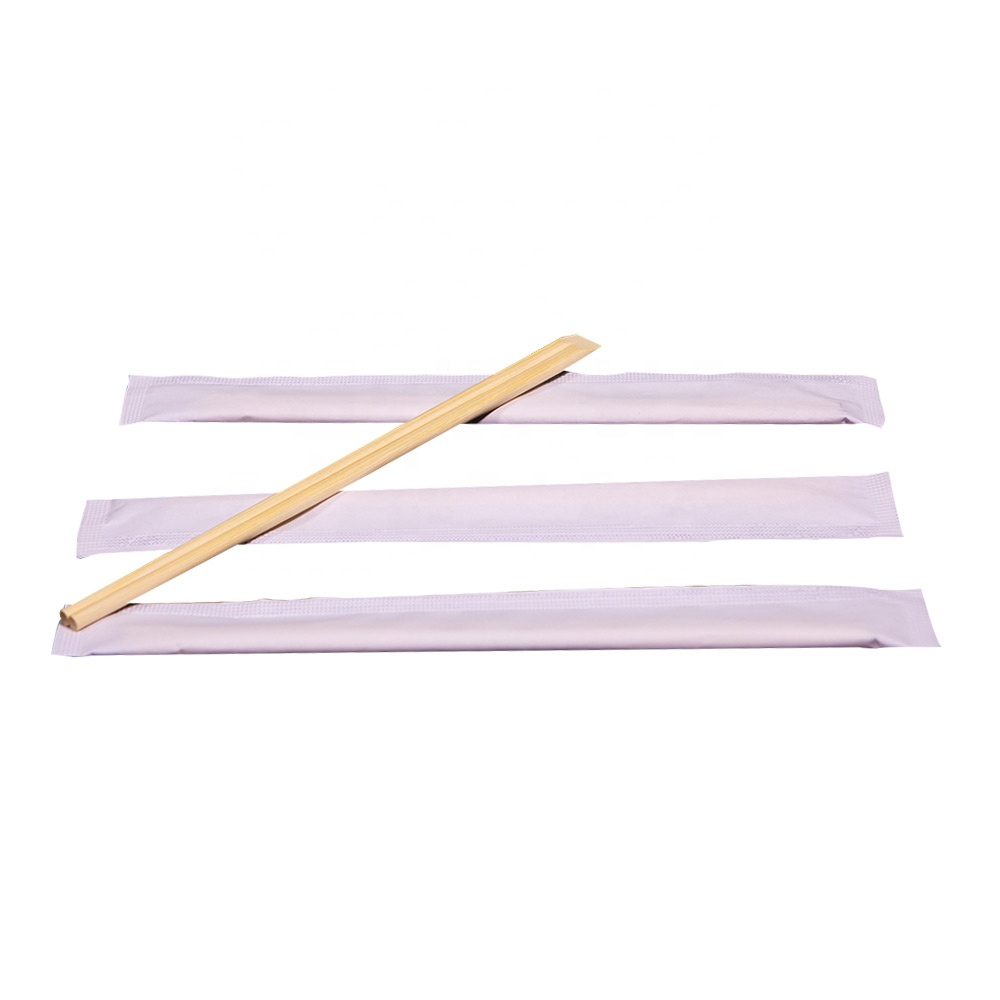 Best Price High Quality Disposable Bamboo Chopsticks (Tensoge)