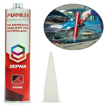High Quality of Adhesives & Sealants, Chemicals suppliers and manufacturers