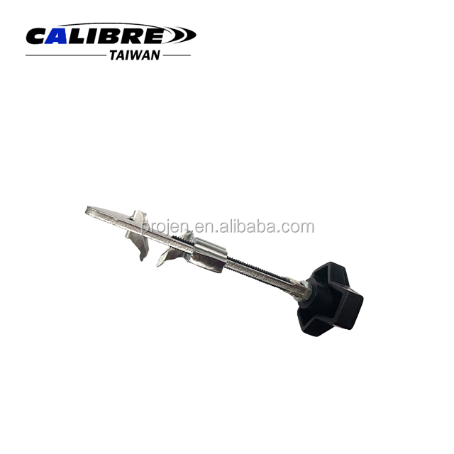 CALIBRE Auto Repair Tool 50mm Drive Shaft Joint Inserter