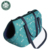 HOT SALE Breathable Pet Carrier Carrying Bag Dog Puppy Small Animal Travelling Outdoor Bag