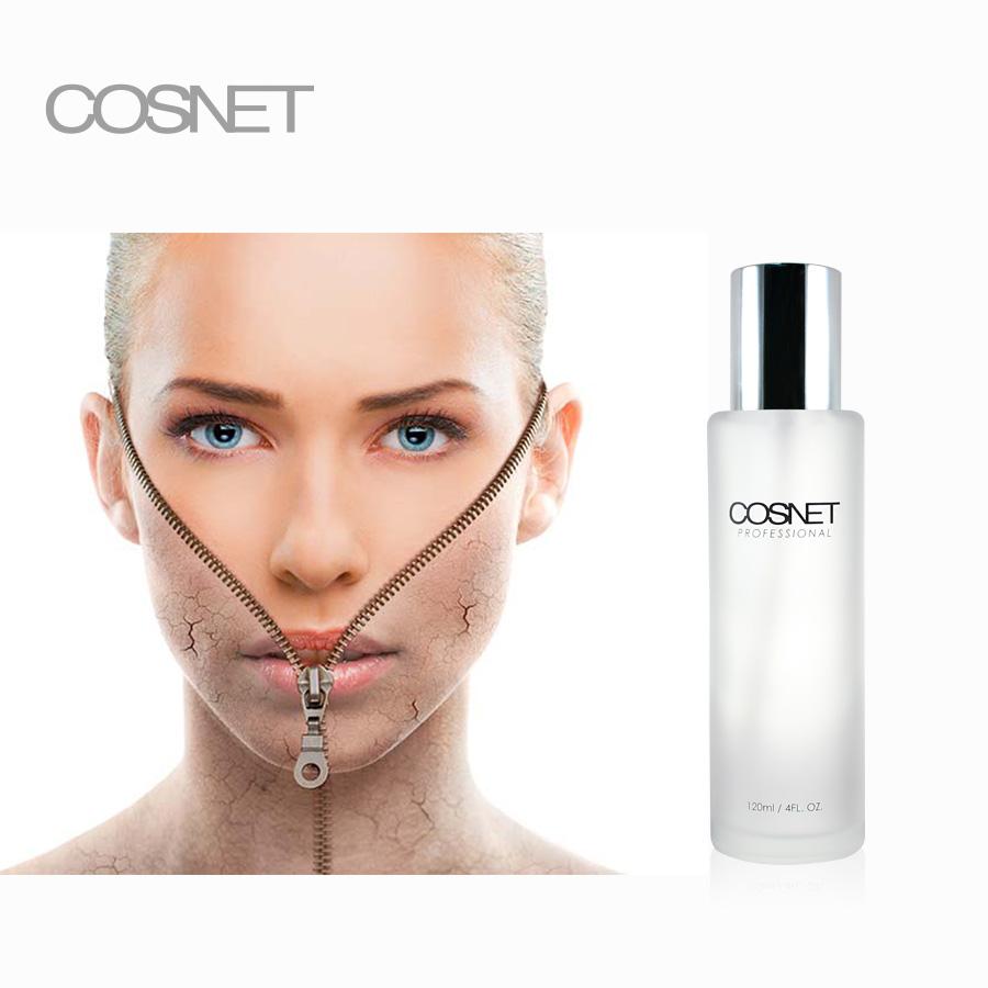 Taiwán Cosnet profesional de cuidado de la piel colágeno apretar suero 120ml
